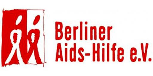 Перейти на сайт Berliner Aids-Hilfe e.V.