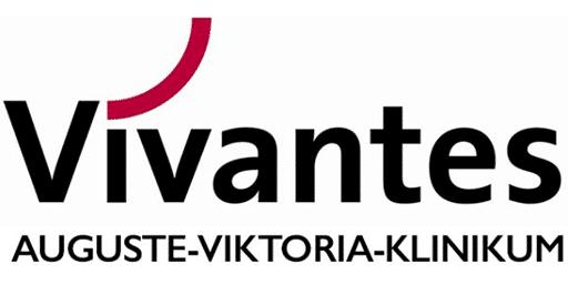 Zur Website von Vivantes Auguste-Viktoria-Klinikum