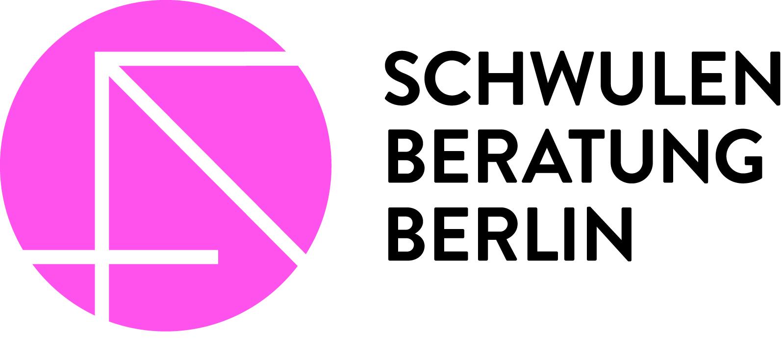 Zur Website der Schwulenberatung Berlin